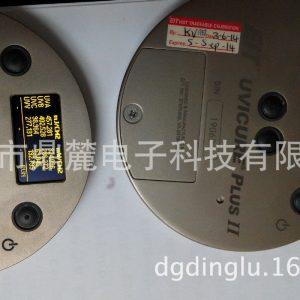 照度测试仪_UV能量计紫外光强度计照度能量测试仪