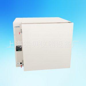 工业烤箱_供应500工业高温烤箱500℃高温干燥箱烘箱tatung品牌上海制造