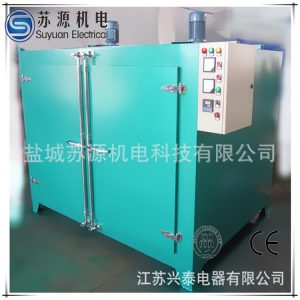 热风循环烘箱_热风循环烘箱恒温烘箱干燥箱工业