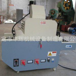 型号uv固化机_厂家专业供应质量各种型号uv固化机