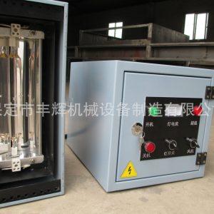 加装uv固化机_供应定做加装uv固化机紫外线烘干机UV光固机