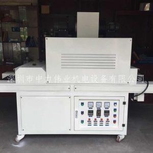 光固化机_制作uv隧道炉式光固化机,uv油墨光固化,品质保证!
