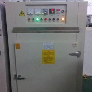 工业电烤箱_供应恒温工业电烤箱/全不锈刚烤箱/烘箱/烘房/多层
