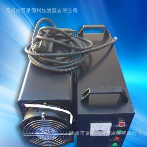 紫外线uv固化机_uv固化机手提固化机uv光固化机