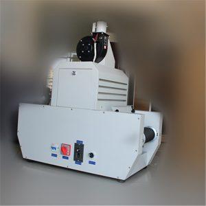 uv隧道式光固机_uv固化机厂家直销,uv光固机,uv隧道式光固机,可定做