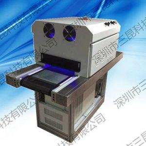 led固化机_热销uv光固化低温型uv机led固化机批发