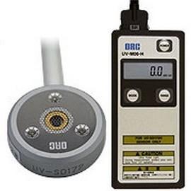 orc能量计_ORC能量计,UV-SN25探头,能量计,日本原装,ORC欧阿希