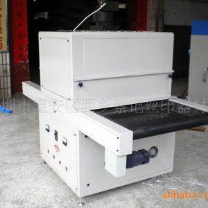 uv光固机_UV光固机,UV机,固化机,蔡记UV机,深圳UV机,