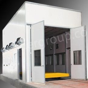 工业烘箱_实验烘箱LD-HX-DA固化炉工业烘箱高温烤箱