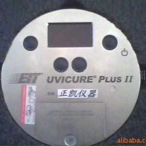 美国eit能量计_一级代理uv能量计,美国puck四波段