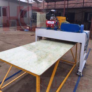 uv光固机_供应UV大板光固机UV光固机橱柜门固化机