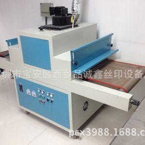 uv光固化机_立式uv固化机小型试验uv机uv光固化lcd粘接固化