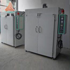 工业烤箱_义乌工业烤箱_义乌工业烤箱烘箱鉓品专用