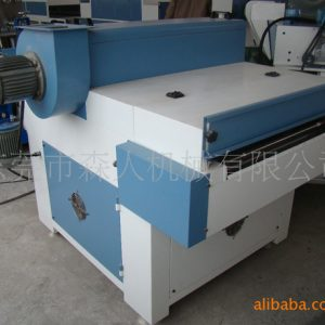 光固化设备_uv干燥机、紫外线照射干燥机