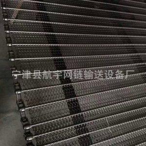 不锈钢网带_山东不锈钢网带食品输送网带耐高温输送
