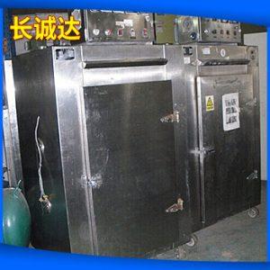 二手工业烤箱_工业双门烤箱国产二手烤箱二手烘箱