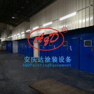工业电烤箱_安庆达工业烤炉工业电烤炉工业缔造品位引领品质