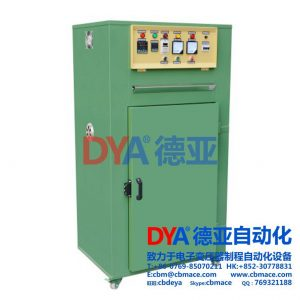 工业设备_防爆烤箱、工业烘烤设备、红外线、恒温