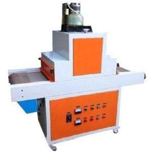 400型uv机_uv固化机_400型UV机UV固化机紫外线UV炉UV机