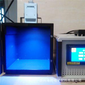 leduv固化炉_led固化箱uv固化炉紫外线固化面光源