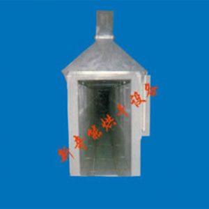 流水线烘道_供应隧道炉ft-8型隧道炉工厂pvc流水线悬挂式