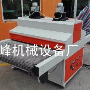 紫外线uv固化箱_紫外线uv固化箱uv固化机无影胶固化蓝盾小型紫外线
