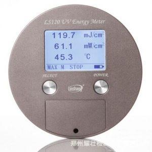 ls120紫外能量计_紫外能量计_LS120紫外能量计|LS120UV能量计