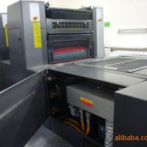 立丹源uv光固机_供应立丹源uv光固机uv干燥机胶印机加装uv印刷设备led-uv