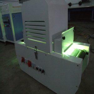 烘干设备_厂家批发零售小型烘干设备多功能uv固化机丝印