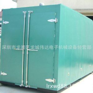 工业烤箱_生产供应大型工业烤箱工业恒温烤箱红外线工业批发