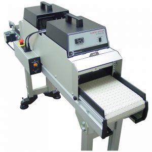 油墨烘干机_uv隧道炉紫外线光固化机高压汞灯uv炉油墨烘干机光固机