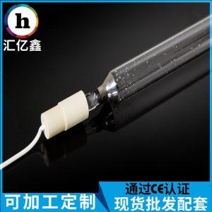 千瓦380v紫外灯_5.6千瓦380V紫外灯灯管可用于抽屉式uv固化机