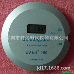 原装uv-int150能量计_德国能量计_德国原装UV-INT150能量计