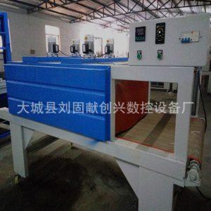 特氟龙网带_生产特氟龙网带式式烘干机隧道炉隧道式烘干机供应商