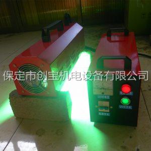 机2000wuv固化灯_厂家手提式uv光谱仪瓷砖uv光油油墨光固化机2000wuv固化灯
