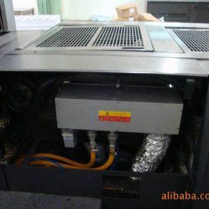 光固化设备_uv光固化设备配套uv水冷光源uv光固机