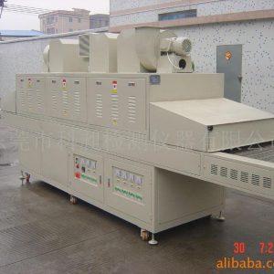 uv光固化机_供应uv光固化机,,厂价直销,保修1年,质量保证