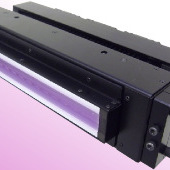 艾泰克uv-led固化机_AITEC艾泰克UV-LED固化机LLRG150Fx22-158UV395