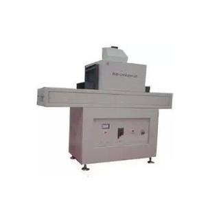 uv紫外线固化机_油漆实验室用UV炉UV紫外线固化机