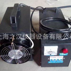 移动式uv胶固化机_移动式uv胶固化机,大灯镀膜翻新补漆uv,uv机