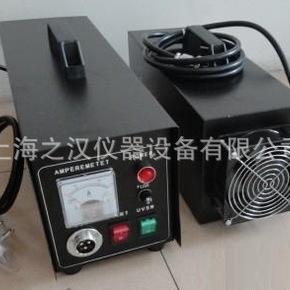 便携式紫外固化机_uv机,手提uv固化机,便携式紫外,uv胶,uv光固化