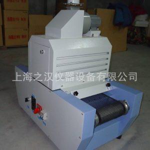 隧道式烘干机_uv固化机,uv干燥机,紫外线uv,小型实验uv