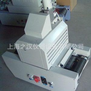光固化机_uv紫外线固化机,台式uv机,uv油墨光固化,桌面式uv胶