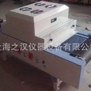 流水线配件_小型uv固化机配件,行走式转动式uv灯管,式高压汞灯