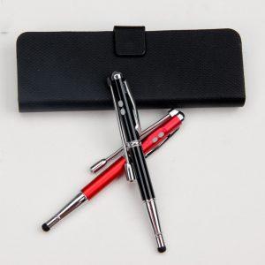 电容屏手写笔_51多功能uv灯电容屏手写笔少量现货