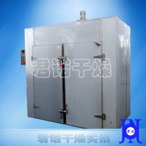 热风循环烤箱_自动恒温烘箱节能省电电烘箱热风循环工业厂家直销