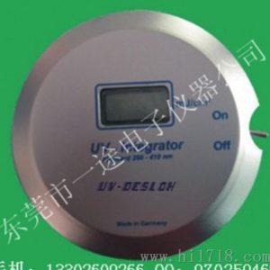 德国能量计_德国UV能量计/焦耳计(中国总代理)