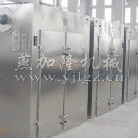 热风循环烘箱_厂家、红薯干烘干箱热风循环工业香菇