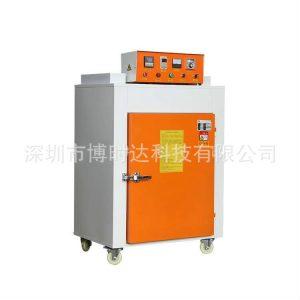 工业烤箱_深圳工业烤箱_供应深圳工业烤箱电烤箱