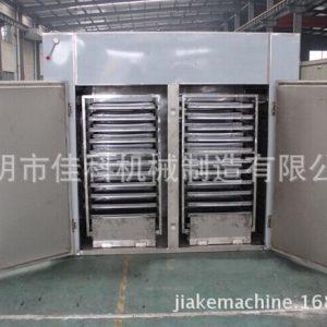 电热鼓风干燥箱_热风循环烘箱恒温干燥箱食品级电热鼓风